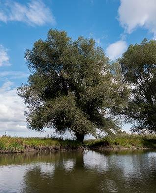 parkovi prirode hrvatska